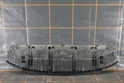 Пленка. Audi Q3, 8UB Двигатели: CFFA, CFGC, CFFB, CFGD, ALZ, CLLB, CLJA, CPSA, CHPB, CUWA, CULC, CULB, CCTA, CCZC, CYLA