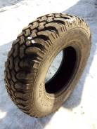 BFGoodrich Mud-Terrain T/A KM. Всесезонные, износ: 30%, 1 шт