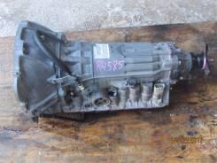 Автоматическая коробка переключения передач. Toyota Aristo, JZS160 Toyota Publica Двигатель 2JZGE