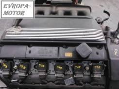 Двигатель (ДВС) на BMW 5 E39 1995-2003 г. г. в наличии