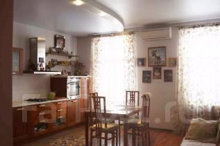 3-комнатная, Ленинская. Центр, агентство, 90 кв.м.