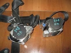 Ремень безопасности с пиропатроном Peugeot 308
