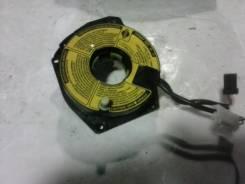 SRS кольцо. Nissan Laurel, GC35