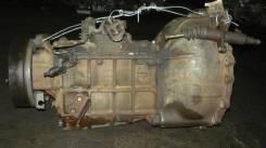 Механическая коробка переключения передач. Mitsubishi Canter, FA510B,,, FB300A,,, FB300B,,, FB308A,,, FB308B,,, FB500B,,, FB501A,,, FB501B,,, FB50AA,...