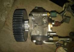 Топливный насос высокого давления. Mazda Bongo Friendee, SGL3, SGLR, SGL5, SGEW, SG5W, SGE3, SGLW Mazda Bongo Двигатели: J5D, WLT, FEE