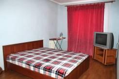 2-комнатная, Интернациональная 7. 10в мкр, 50 кв.м.
