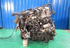 Двигатель в сборе. Suzuki Escudo, TD02W, TA52W, TD01W, TA51W, TA31W, TA11W, TA74W, TA01V, TD62W, TD61W, YE21S, TA01R, AT01W, TDA4W, TL52W, TX92W, TD11...