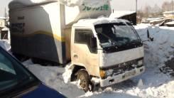 Mitsubishi Canter. Продается грузовик в Бийске, 4 214 куб. см., 3 000 кг.
