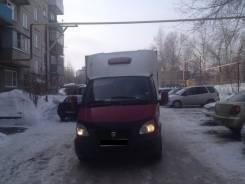 ГАЗ Соболь. Продам Газ Соболь2006г, 2 500 куб. см., 1 500 кг.