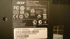 """Acer Aspire V5. 15.6"""", 2,1ГГц, ОЗУ 6144 МБ, диск 500 Гб, WiFi, Bluetooth"""