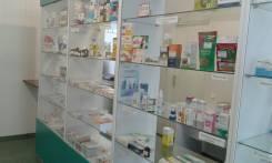 Срочно продам Аптечный бизнес