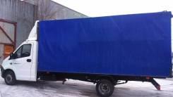 ГАЗ Газель Next. Продаю Газель Некст, 2015, 2 800 куб. см., 1 000 кг.