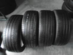 Michelin Pilot Exalto. Летние, 2012 год, износ: 20%, 4 шт