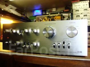 Усилитель Pioneer SA-8800
