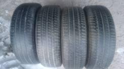 Bridgestone Dueler H/T 470. Летние, износ: 40%, 4 шт