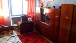 2-комнатная, улица Нахимовская 25. Остановка Заводская, частное лицо, 47 кв.м. Комната