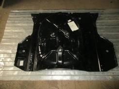 Панель кузова. Chevrolet Lacetti