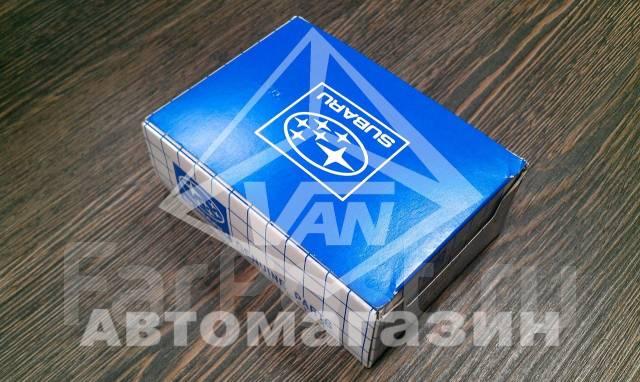 Свеча зажигания. Subaru Forester, SF5 Subaru Legacy, BC5, BF5 Subaru Impreza, GF8, GC8 Двигатели: EJ205, EJ20G, EJ20K, EJ22G, EJ207
