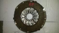 Корзина сцепления Mazda Bongo RF б/у