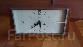Часы каминные. Оригинал