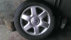 Volkswagen. 8.0x18, ET57