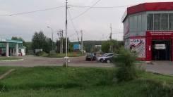 Гаражные блок-комнаты. улица Трехгорная 92к1, р-н Краснофлотский, 24 кв.м., электричество