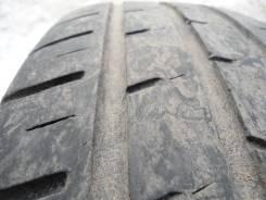 Dunlop SP StreetResponse. Летние, 2013 год, износ: 30%, 4 шт