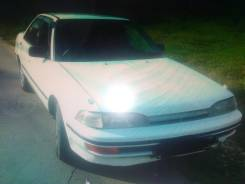 Toyota Carina. AT175, 4A