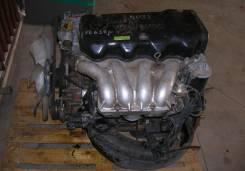 Двигатель в сборе. Mitsubishi Fuso Canter Mitsubishi Canter, FA510B, FB300A, FB300B, FB308A, FB308B, FB500B, FB501A, FB501B, FB50AA, FB50AB, FB50ABX...