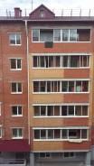 Обмен квартиры г. Хабаровск НА Комсомольск-НА-Амуре. От частного лица (собственник)