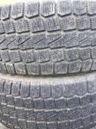 Bridgestone B250. Зимние, без шипов, износ: 20%, 2 шт