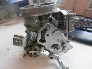 Карбюратор. УАЗ 469
