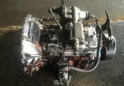 Механическая коробка переключения передач. Isuzu Forward, CXZ19JD,, CXZ71JD,, FC7JKFG,, FD1JGBA,, FD2HLAA,, FD2JKBA,, FDR90H3S,, FEB90,, FK618DD,, FK6...