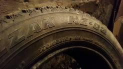 Bridgestone Blizzak MZ-03. Зимние, без шипов, 2008 год, износ: 5%, 1 шт
