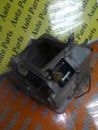 Корпус осушителя кондиционера. Toyota Carina, AT175 Двигатель 4AFE