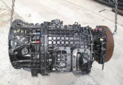 Механическая коробка переключения передач. Isuzu Giga, CXG51X5,,,, CXG77X6,,,, CXZ51K6,,,, CXZ73K3,,,, CXZ74K3,,,, CXZ81K1D,,,, CXZ81KID,,,, CXZ81V2J...