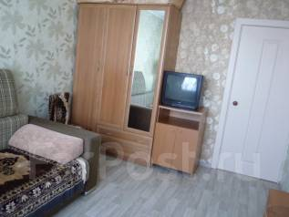 Комната, улица Вахова 7. Индустриальный, 15 кв.м. Комната