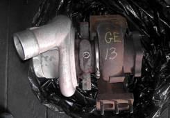 Турбина. Nissan Diesel, CK, CG, MK210H, MK211H, MK210FN, CW67GT, LK250, MK210, MK250, G2S41, MK252K, MK260K, CK482E, CW631GNT, CZ54W Двигатели: FD46T...