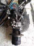 Топливный насос высокого давления. Toyota Estima Lucida, CXR10, CXR21, CXR11, CXR20 Toyota Estima Emina, CXR10, CXR21, CXR11, CXR20 Двигатель 3CTE