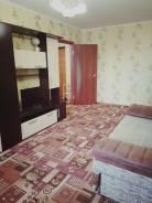 1-комнатная, переулок Шатурский 3. Центральный, агентство, 34 кв.м.