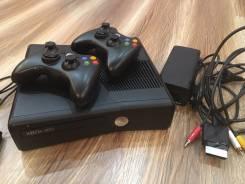 Microsoft Xbox 360 Slim