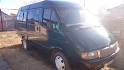 ГАЗ 2705. Продается Газ 2705, 2 000 куб. см., 3 500 кг. Под заказ