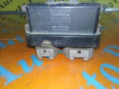 Реле. Toyota Carina, AT175 Двигатель 4AFE