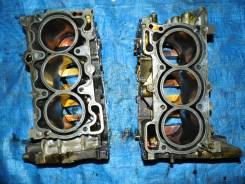Блок цилиндров. Subaru Legacy Lancaster, BHE, BH9 Subaru Legacy, BEE, BHE Двигатели: EZ30, EZ30D