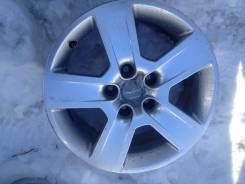 Audi. 7.0x16, 5x112.00, ET42