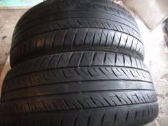 Dunlop Grandtrek PT2. Летние, 2012 год, износ: 40%, 2 шт