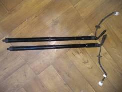 Амортизатор крышки багажника. Nissan X-Trail, HT32, T32, NT32, HNT32