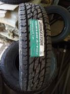 Bridgestone Dueler A/T D697. Грязь AT, без износа, 4 шт. Под заказ