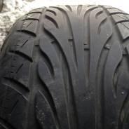 Dunlop Grandtrek PT 9000. Летние, износ: 20%, 1 шт