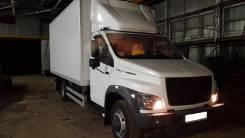ГАЗ Газон Next. Продаю грузовик Газон Некст, 4 750 куб. см., 5 000 кг.